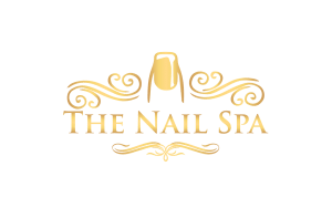 Luxury Nails Spa Gainesville Fl