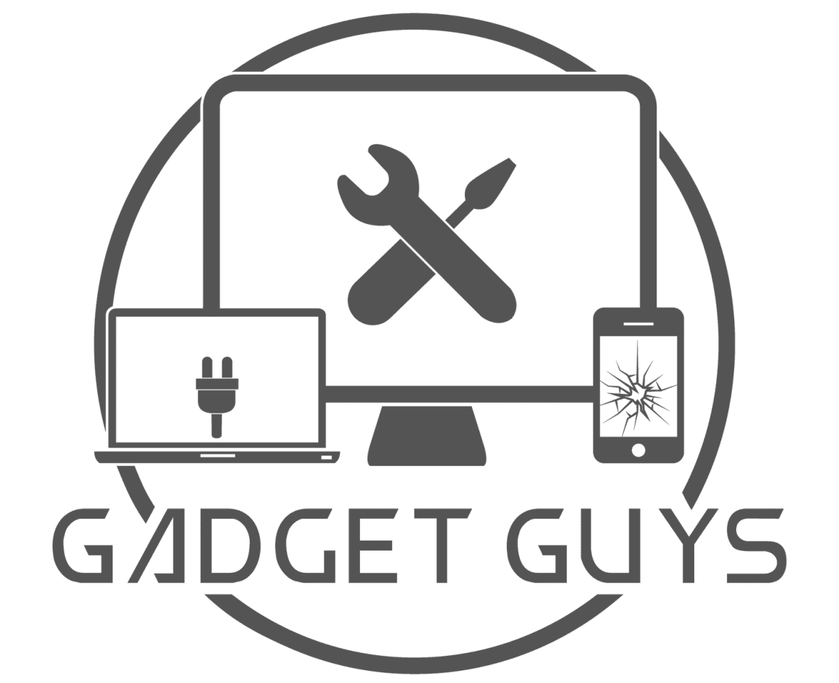 Gadget Guys Icon