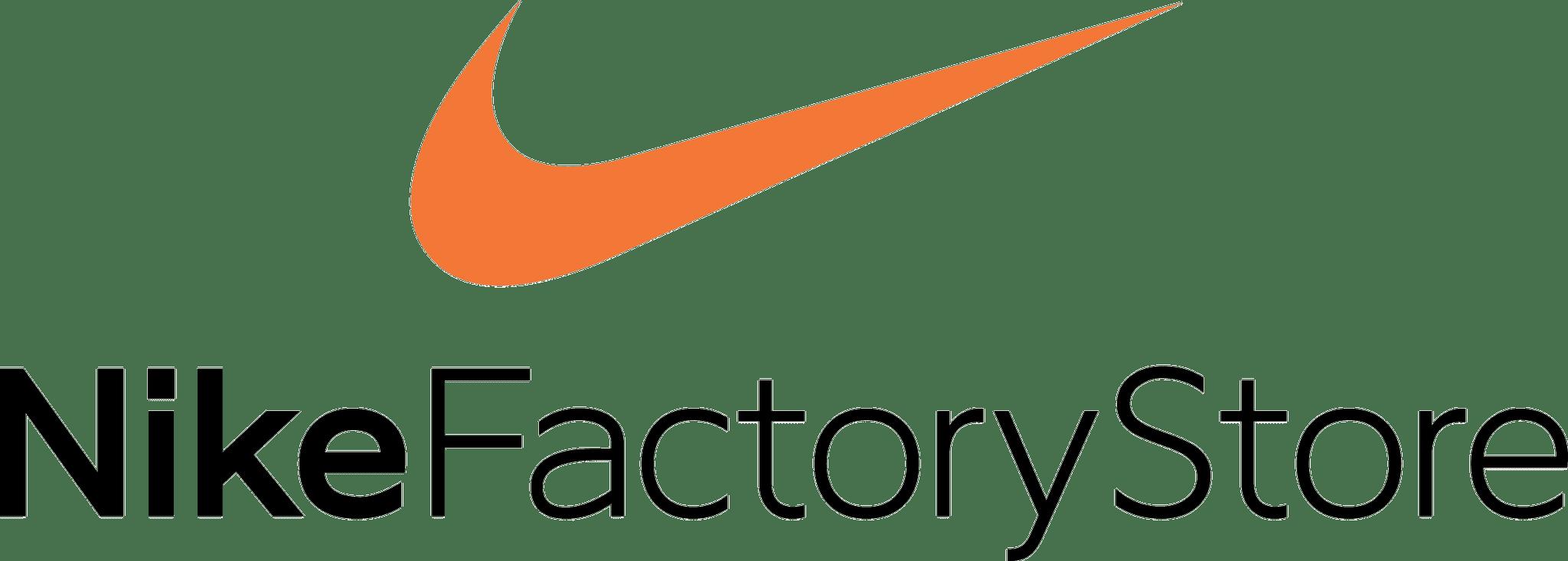 nike factory outlet website