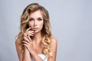 Azulene Day Spa Hair Services